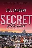 Secret Pleasure (Secret Series Book 2)