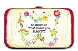 What Makes You Happy : Brownlow Kitchen Manicure Set, What Makes You Happy
