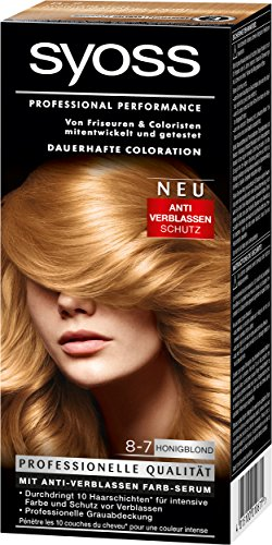 syoss-coloration-8-7-honigblond-3er-pack-3-x-115-ml