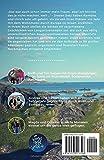 Auszeit Storys - 11 inspirierende Geschichten über den Aufbruch zu einer längeren Reise: (als Backpacker oder mit dem Wohnmobil durch Asien, Europa, Südamerika - Weltreise während des Sabbaticals) - Ramona Krieger
