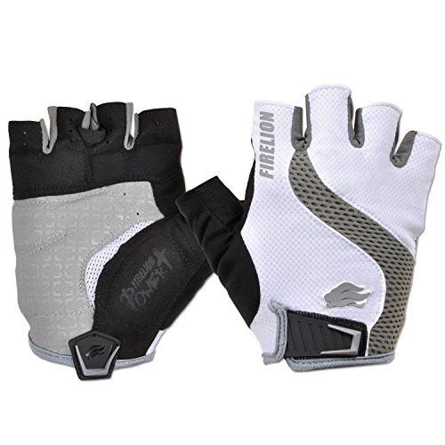firelion-nergie-gel-ponge-gants-de-cyclisme-mountain-bike-gants-idal-mitaines-gants-en-vacances-vtt-