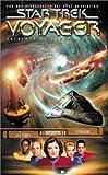 Star Trek - Voyager 7.2: Das Rennen/Verdraengung [VHS]