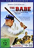 The Babe - Ein amerikanischer Traum (KSM Klassiker) -