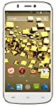 Micromax Canvas Gold A300 specifications 5.5-inch (1920 x 1080 pixels) IPS display 2 GHz Octa-Core MediaTek MT6592T processor Dual SIM Android 4.4 (KitKat) 16MP auto focus rear camera with LED Flash 5MP front-facing camera 3G HSPA+, Wi-Fi 802.11 b/g/...