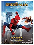 Spider-Man: Homecoming [DVD] (IMPORT) (Keine deutsche Version)