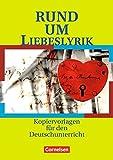 ISBN 346461137X