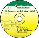 NWB-Lernsoftware - Einführung in die...