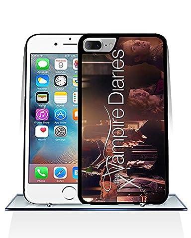 Costumes Garçons Vampire - Iphone 7 plus (5.5 inch) Cell Phone
