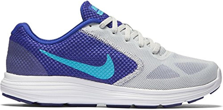 Revolución Nike 3 Zapatilla deportiva  Zapatos de moda en línea Obtenga el mejor descuento de venta caliente-Descuento más grande