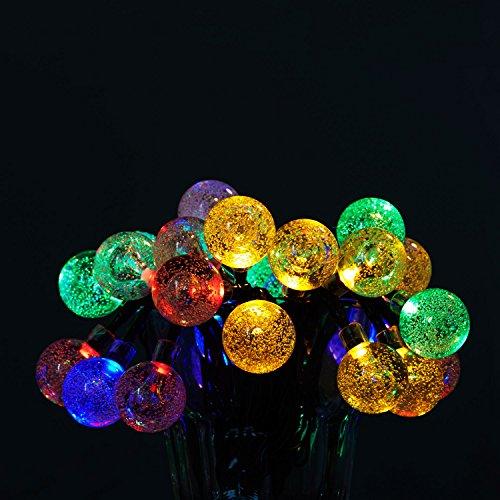 younik-12-v-1200mah-luci-di-natale-a-energia-solare-30-luci-led-sfere-colorate-per-interni-e-per-dec