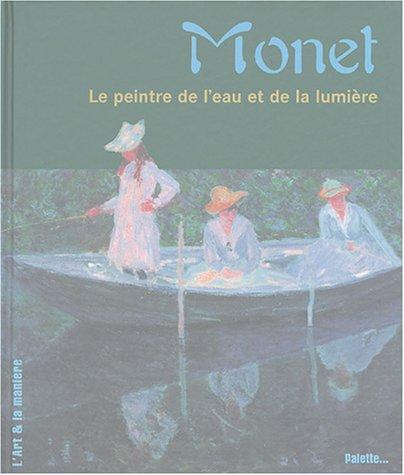 """<a href=""""/node/11177"""">Monet</a>"""