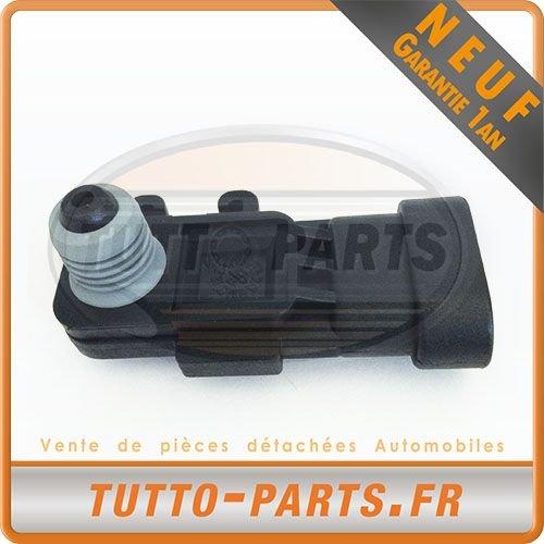 capteur-pression-buick-cadillac-cts-chevrolet-gmc-yukon-pontiac-g6
