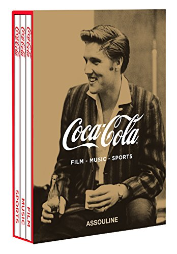 coca-cola-film-music-sports