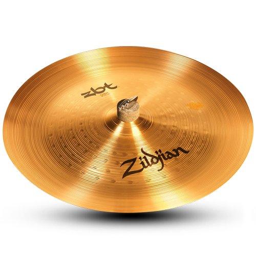 Zildjian ZBT18CH Piatto