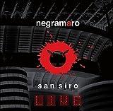 San Siro Live...