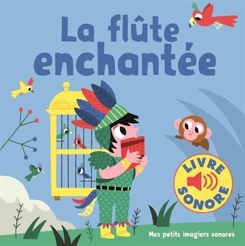 la-flte-enchante-6-musiques-6-images-6-puces