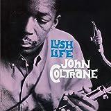 Lush Life+1 Bonus Track (Ltd.180g Farbiges Vinyl) [Vinyl LP]