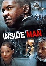 Inside Man hier kaufen