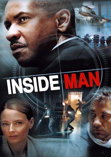 inside-man-dt-ov