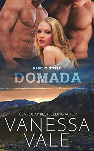 Domada: Volume 2 (Rancho Steele)
