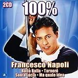 Francesco Napoli - Sorridi