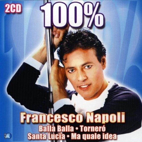 Balla Balla (Italian Hit Connection)