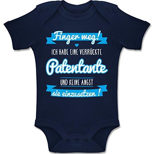 ᐅᐅ122019 Patentante Shirt Alle Top Produkte Am Markt