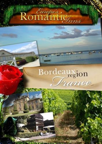 europes-classic-romantic-inns-bordeaux