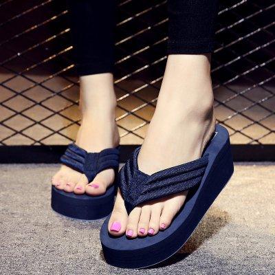 FLYRCX Eleganti sandali sandali e colleghe pantofole c