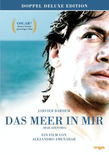 Das Meer in mir [2 DVDs] [Deluxe Edition] -