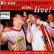Wir Sind Fortuna Düsseldorf-Wi