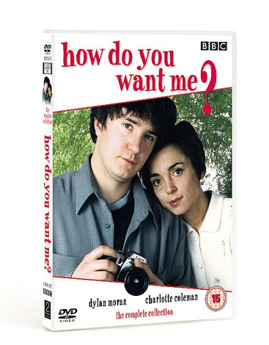 how-do-you-want-me-series-1-2-dvd-1998