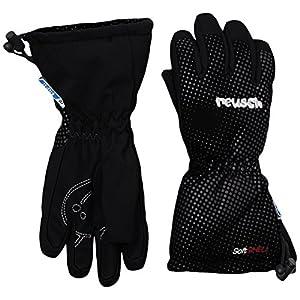 Reusch Unisex Baby Handschuhe Maxi R-tex Xt