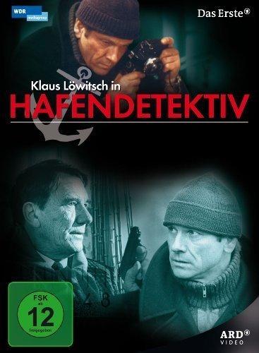 Folge 1-13 (4 DVDs)