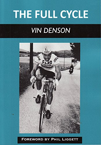 The Full Cycle por Vincent Denson