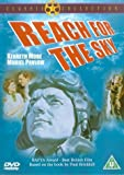 Reach for the Sky [Import anglais]