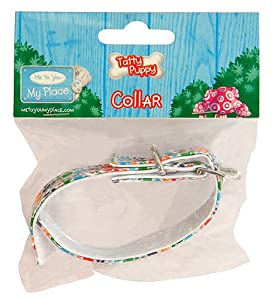 Me To You g01q5110 Cachorro Collar