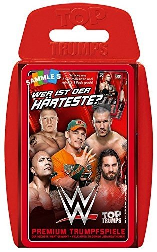 top-trumps-world-wrestling-entertainment-62462-kartenspiele