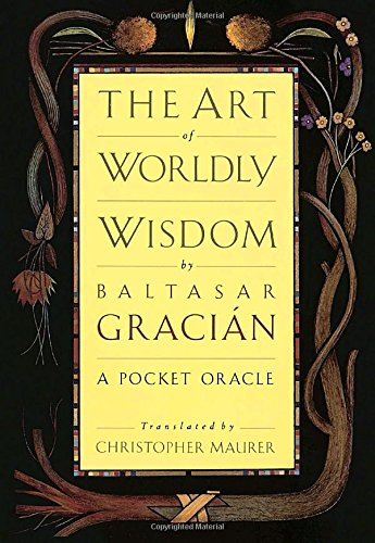 the-art-of-worldly-wisdom-a-pocket-oracle