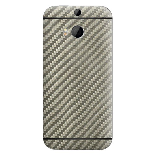 cruzerlite-carbon-fiber-skin-for-the-all-new-htc-one-m8-2014-retail-packaging-titanium-back-only