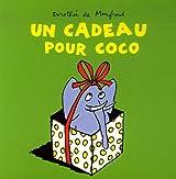 Un cadeau pour Coco