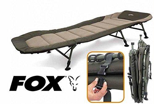 fox-warrior-3-leg-bedchair-light-weight-carp-night-fishing-bed-chair-by-fox-head