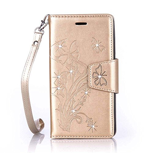 wiko-lenny-3-housse-billionn-bling-papillon-embossed-premium-en-cuir-pu-magnetique-flip-case-wallet-