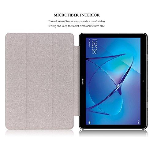 custodia huawei tablet mediapad t3 10