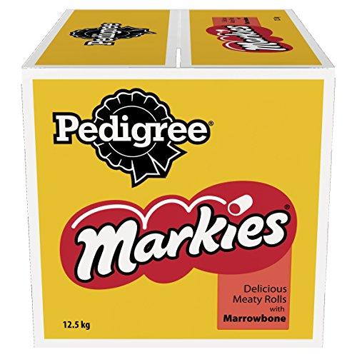 pedigree-markies-dog-biscuits-treats-with-marrowbone-125-kg