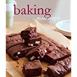 Baking (Cooking Made Simple)