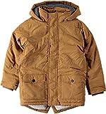 Name It Myles Parka Jacket