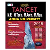 This is an competitive examination study material for Tancet M.Tech., M.Arch., etc.