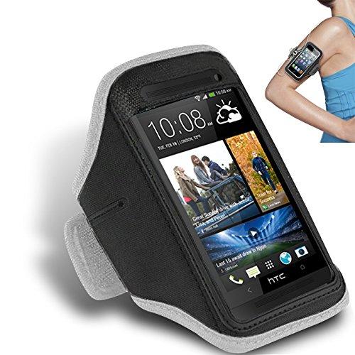 htc-one-m7-regolabile-fascia-da-braccio-sport-jogging-sport-palestra-bici-cover-holder-pouch-da-shuk