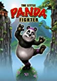 Little Panda Fighter (Kung Fu)